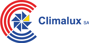 Climalux